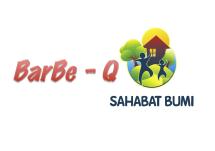 Barbe-Q