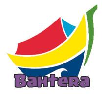 baht3ra