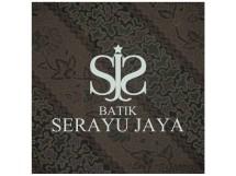 Serayu Batik