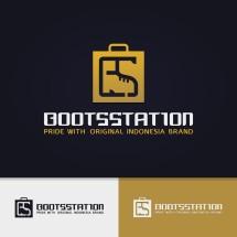 Bootsstation
