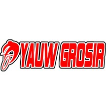 Yauw Grosir