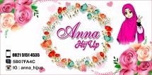 Princess Hijab 23