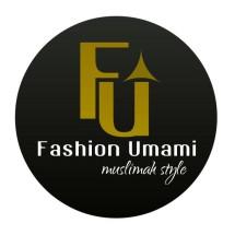 Fashion Umami