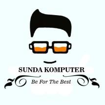 Sunda Komputer