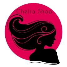 Chelia Shop