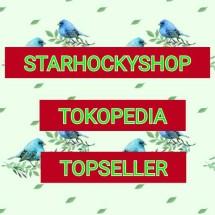 star hocky shop