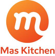 Mas Kitchen