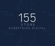 155 store