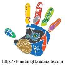 BandungHandmade dot com