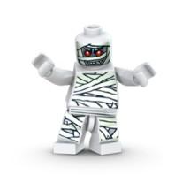 XYZ-Bricks