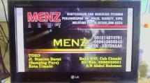 MENZ ARMY