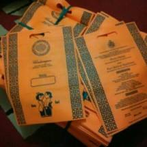 Berkat Karya Nusantara