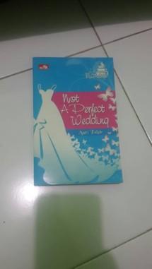 Novel second book