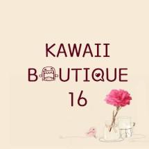 KawaiiBoutique16