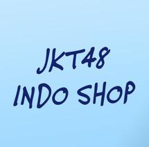 JKT48 Indo Shop