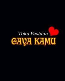 TOKO FASHION GAYA KAMU
