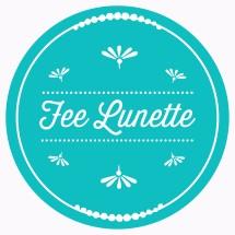 Fee Lunette