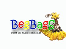 BegBags