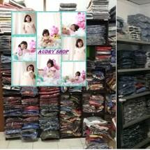 Audry Shop