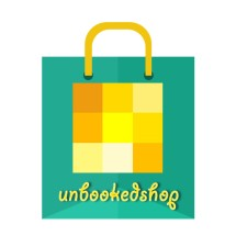 unbookedshop