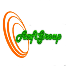 ANFIGROUP