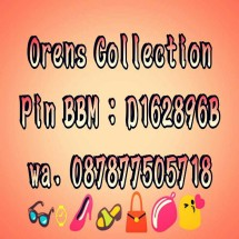 Orens
