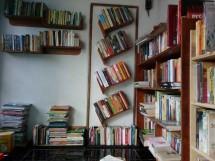 Warkop Buku