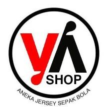 Yogi Anggriawan Shop