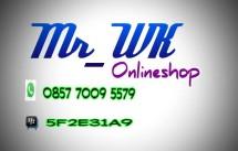 WK Motors