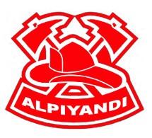 ALPIYANDI FIRESHOP