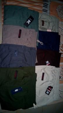 Sirwal fashion