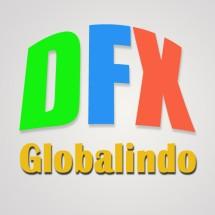 DFX Globalindo
