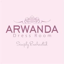 ARWANDA DRESS ROOM