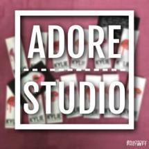 Adore Studio