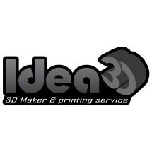 IDEA 3D