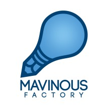 Mavinous Factory