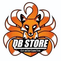 QB Store