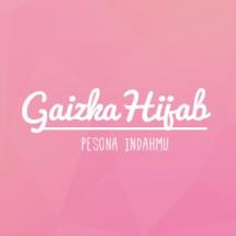 Gaizka Hijab