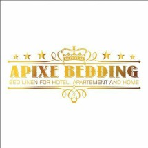 Apixe Bedding