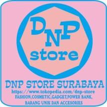 D N P Store