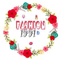 fashion1991