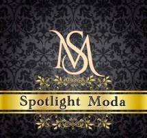 Spotlight Moda