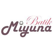 Miyuna Craft