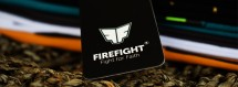 Firefight Muslim Apparel