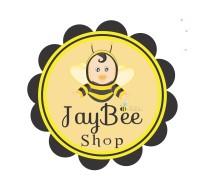 Pooh Baby's Shop