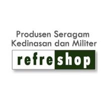 Refreshop