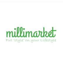 MilliMarket