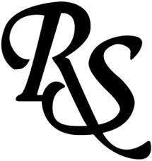 Repolper Store