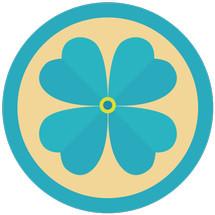 Java'Arloji