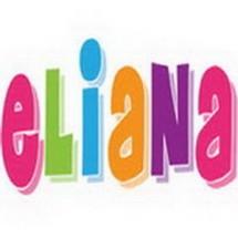 Eliana Shop